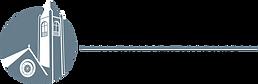 FirstChurch_Logo.png