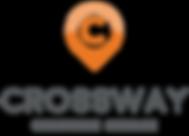crossway logo.png