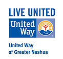 logo united way.jpg