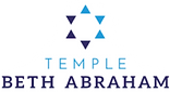 temple-with-null-spacing.png