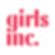 Girls Inc..png