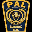 logo PAL.png