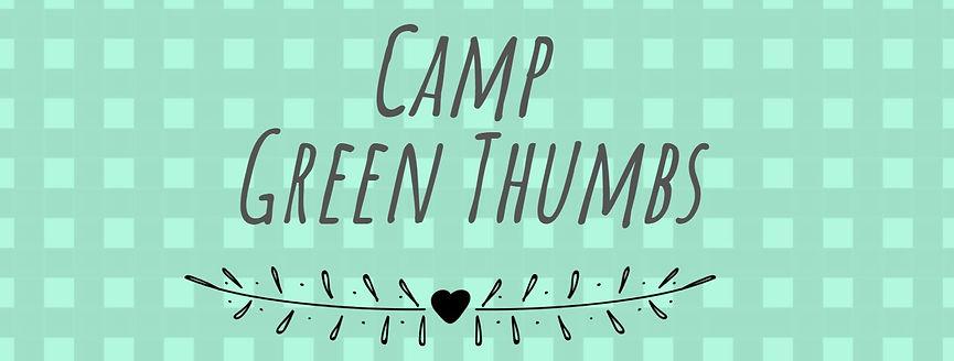 camp topper.JPG