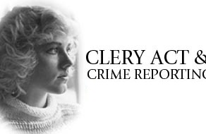 Clarifying the Clery Act
