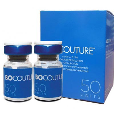 Image result for bocouture vial