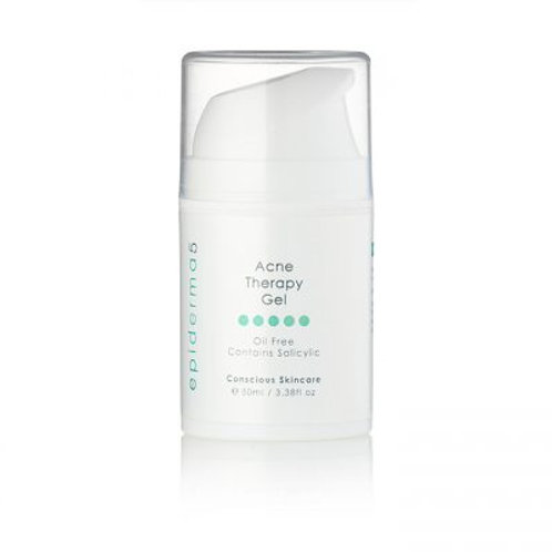 Epiderma5 Acne therapy gel