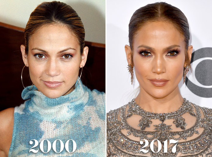Image result for jennifer lopez has not aged
