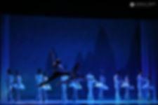 Casse Noisette Ballet de Milan (8).jpg