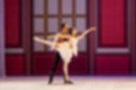 Casse Noisette Ballet de Milan (4).jpg