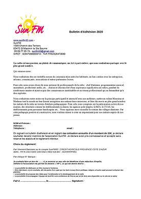 Bulletin_d'adhésion_Sunfm_2020.jpg