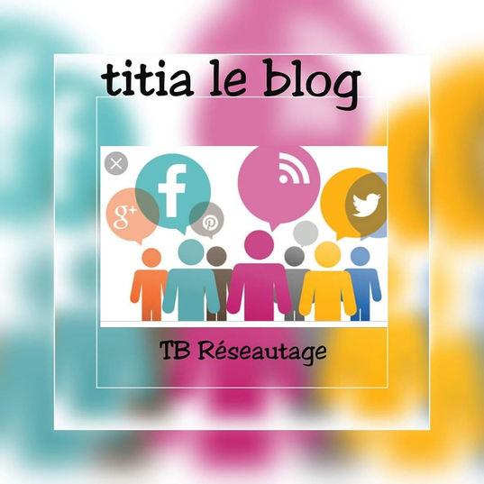 FB_IMG_1573032353617.jpg