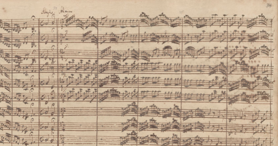 bach.png