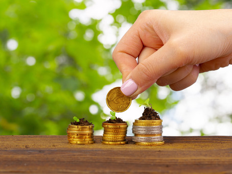 Corporate Social Responsibility Startup Raises Further Capital
