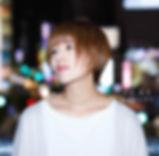 拝啓、東京 ジャケット写真.jpg