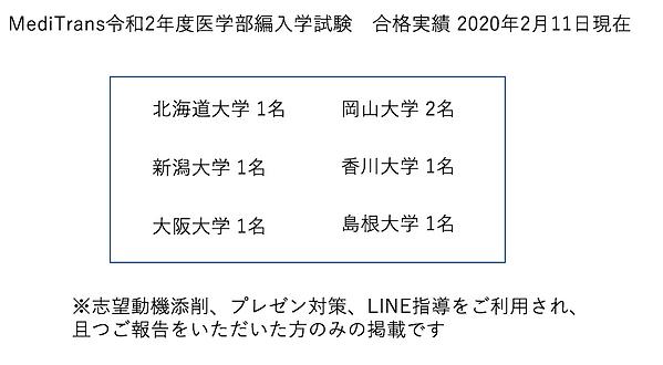 スクリーンショット 2020-02-11 20.09.24.png