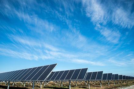 Join the Belview Community Solar Garden