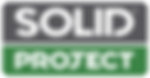 Solid_Project_Logo.png