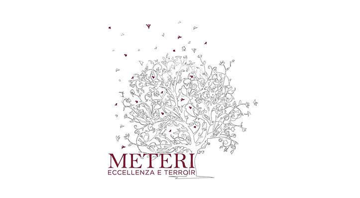 Videomaker Verona Trento Vicenza Treviso