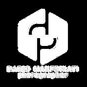 Logo_Bianco_PNG.png