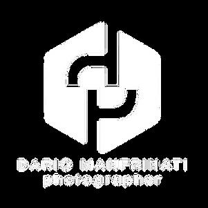 Dario Manfrinati Photograpger
