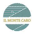 Il Montecaro by Dario Manfrinati Photographer