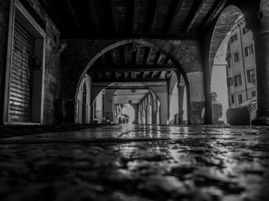 Corsi di Fotografia Verona