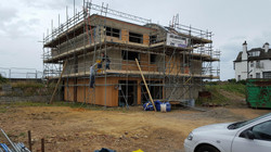 New Romney Project - 2