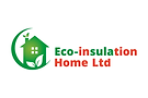 Eco-insulation color.tif
