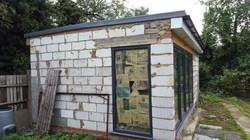 Hounslow Project - 4