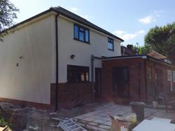 Hounslow Project - 2