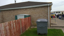 Eastchurch Project - 3