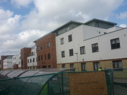 Canterbury Project - 5
