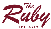 ruby-logo-new.png