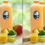 2021-0131 Mango Lime.png