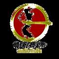 Cryo Logo new.png
