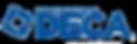 DECA logo.png