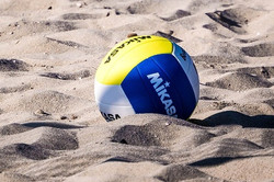 volleyball-499983_960_720