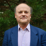 Frederic BERCOVICI