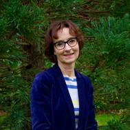 Carole BEDNAREK
