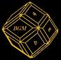 Logo FB BGM 2.png