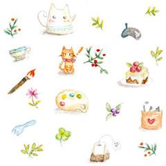 cat pattern.jpg
