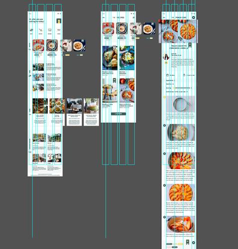 mobile-grid.jpg