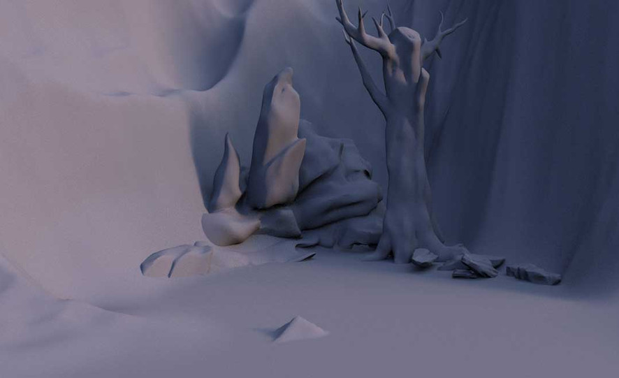 land-0.jpg