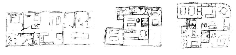 house plan 0.jpg