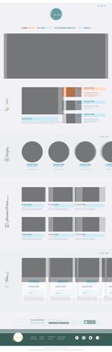 web-low-fi-1.jpg
