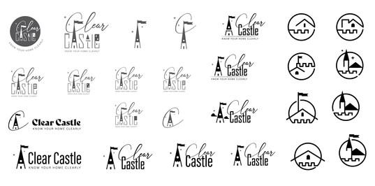 _icons-logo-2_edited.jpg