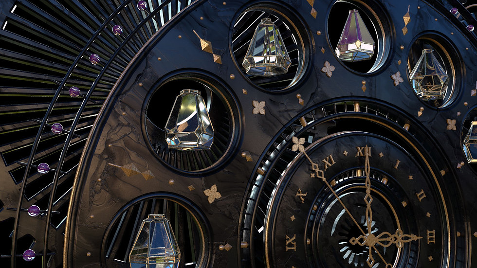 clock-16.jpg