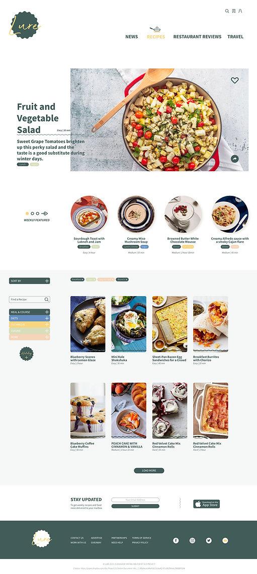 lure_recipe.jpg