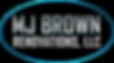 lMJ-Brown-Renovations-LLC-1.2.png