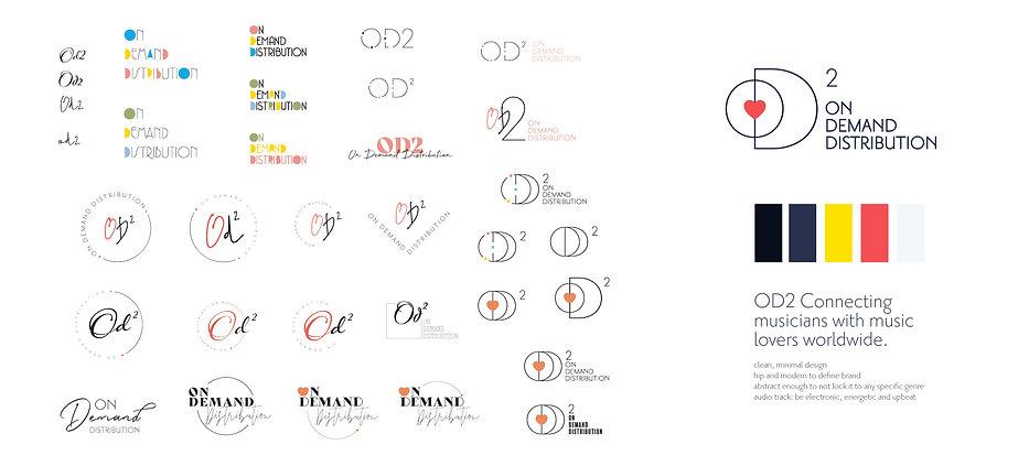 OD2-Logo.jpg